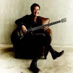 櫻井哲夫(Bass Guitar)