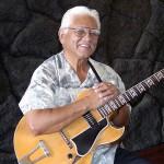 Nando Suan(G)