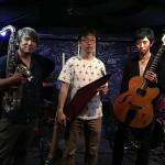 Far North Trio