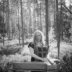 Sinikka Langeland Photo by Dag Alveng