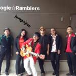 Boogie☆Ramblers