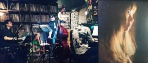 Next_to_Silence_Trio