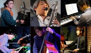 201205篠崎