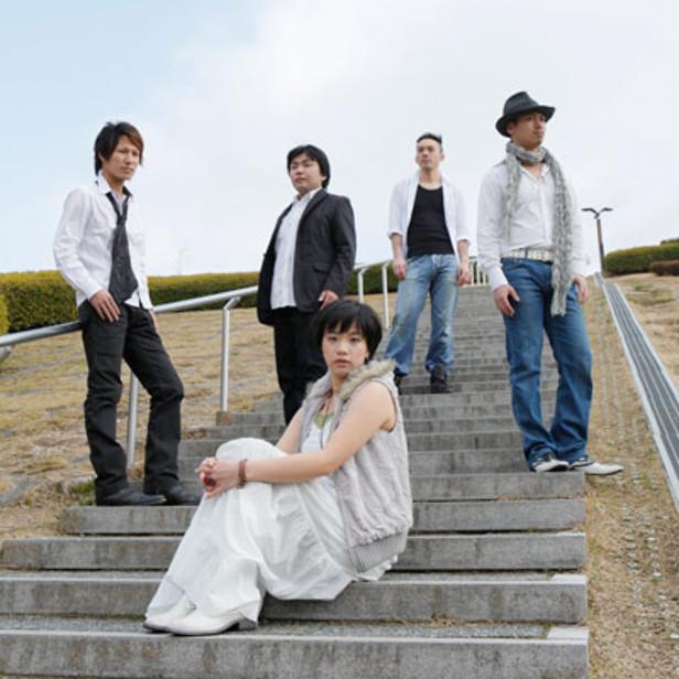 Gulliver Get 〜CD「プロポーズ...